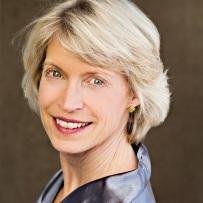 Karen Winston